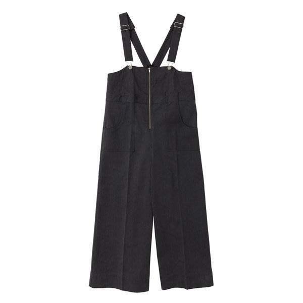 DickiesCollaboration overall