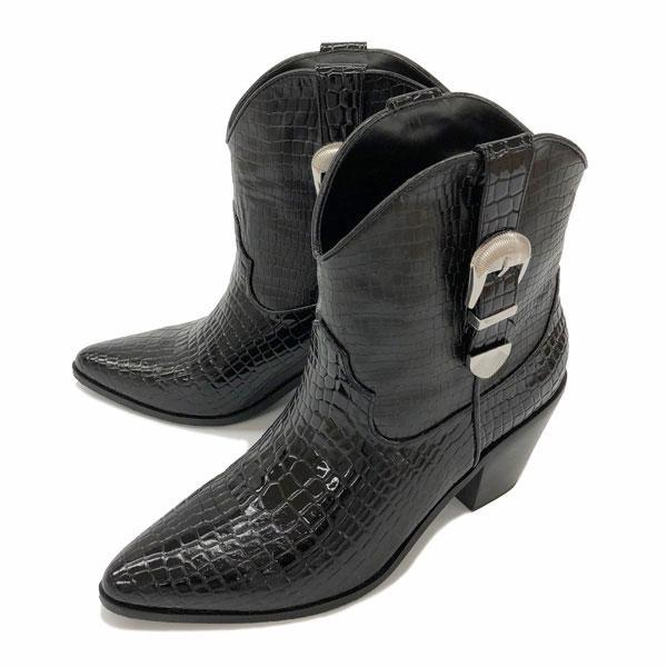Westernboots